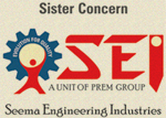 seema engineering industries